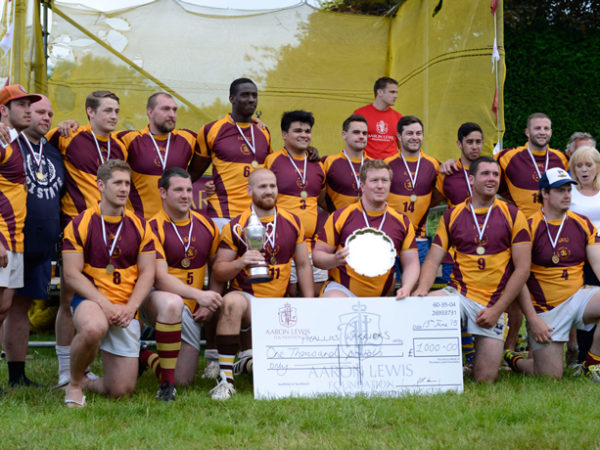 30-phallus-warriors-the-alf-10s-cup-winners
