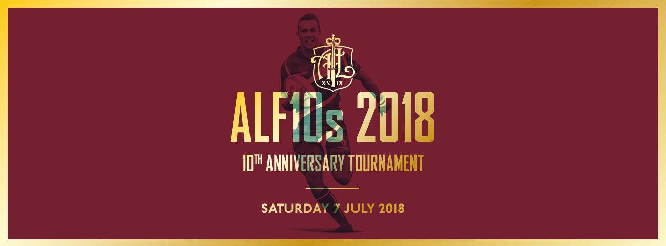 ALF10s2018