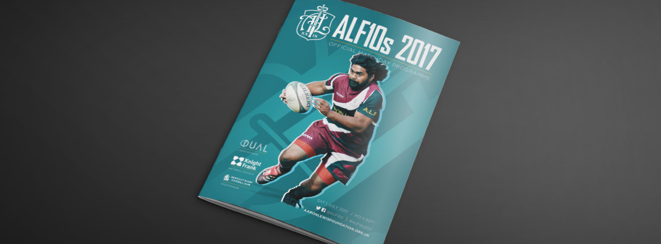 ALF10s2017_prog